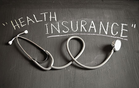 Health insurance from Mid Atlantic Insurance Solutions